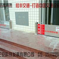 深圳市宏冠不锈钢制品有限公司