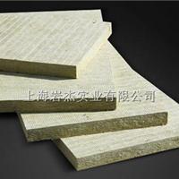 上海岩杰岩棉 岩棉板