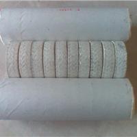 销售优质苎麻四氟盘根 填料盘根环出厂价格
