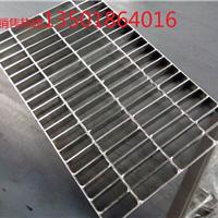 上海不锈钢互插格栅板 制造公司