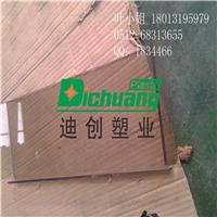 供应茶色pc耐力板 各种颜色聚碳酸酯板