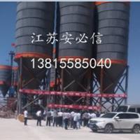 新疆脱硫石膏生产建筑石膏粉生产线厂家