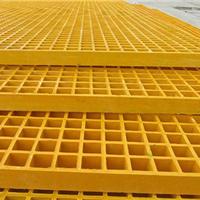 上海树脂盖板生产厂家