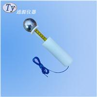 供应IP1X试验探棒带50N推力/A型探棒带推力