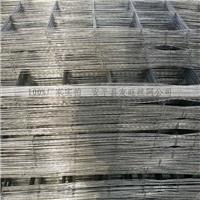 友旺大量供应贵州建筑网片|地暖网片