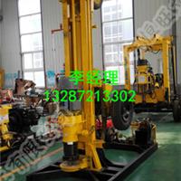 供应HQZ200气动钻机厂家热销气动钻机价格