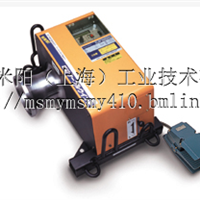 供应日本IKURA电动绞磨机CW1500D/2500D