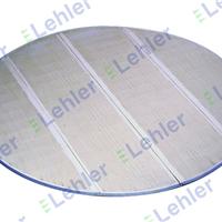 供应楔形筛板 条缝筛板 过滤板 不锈钢筛板