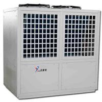 供应低温型空气源热泵厂家