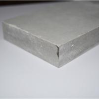 航力纤维水泥板现货供应 埃特板