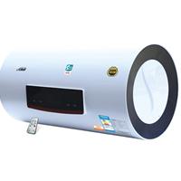 储水式电热水器品牌|价格 请选大拇指热水器