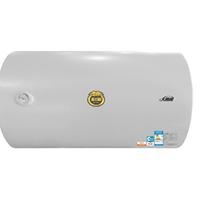 宁波大拇指热水器 电热水器十大品牌 招商