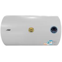 快热式电热水器 速热式电热水器品牌-大拇指