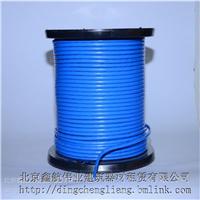 供应葫芦岛六类网线厂家13910189994
