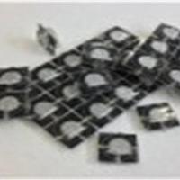贴片封装 一氧化碳传感器  3SP_CO_1000