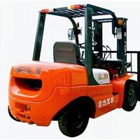 杭州叉车天津销售公司-杭州全系列叉车