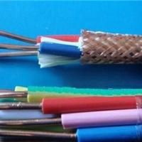 金环宇电缆KVVP24*0.5mm2国标屏蔽控制电缆
