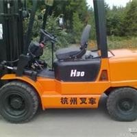 天津电动叉车_【2吨-3吨-5吨】杭州叉车