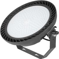供应LED飞碟灯|LED工矿灯|LED泛光灯