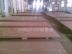 供应青岛HARDOX400悍达耐磨钢板切割