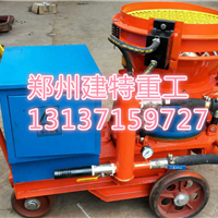 供应建特喷浆机品质优价格低