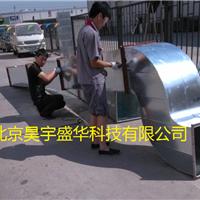 供应排烟风机维修油烟净化器安装