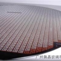 供应 BF33晶圆  4寸  6寸  用于半导体 芯片