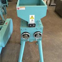 供应JMF系列麦芽粉碎机,新型麦芽粉碎机