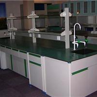 供应百色实验室家具|河池实验台|实验桌
