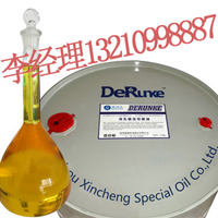 硫化切削油  DRK-810型