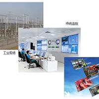 供应工业设备物联网成套解决方案