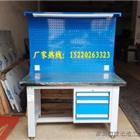 深圳防静电工作台厂家|深圳防静电操作台