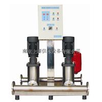 供应无塔自动供水设备,管网叠压供水设备