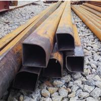 扇形管-镀锌扇形管生产厂家