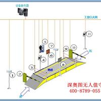 加油站油气回收装置(油气回收系统)