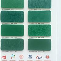 供应PVC运动地板 羽毛球乒乓球等场地,环保