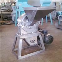 供应不锈钢大米粉碎机,小型大米粉碎机