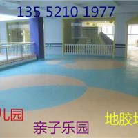 幼儿园拼花地板*幼儿园室内地板