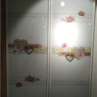 供应哈尔滨烤漆玻璃批发厂家 哈尔滨型材供