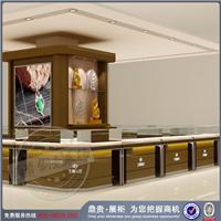 珠宝展柜生产厂家,珠宝展示柜报价