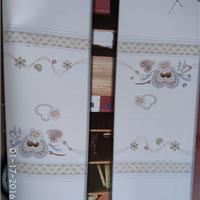 黑龙江镁铝合金型材批发 哈尔滨型材代理