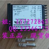 供应RKC温控表CD901