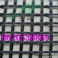 供应广东茂名玻璃纤维土工格栅塑料土工格栅