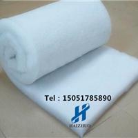 供应浙江生产聚酯纤维环保吸音棉厂家