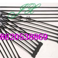 供应广东茂名钢塑土工格栅市场价价格