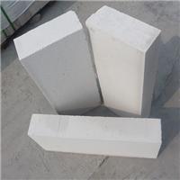 供应砂加气自保温砌块 混凝土砌块