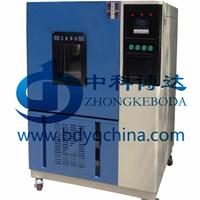 供应BD/HQL-010大型换气老化试验箱 北京