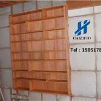 吉林海卓聚酯纤维吸音棉生产厂家