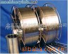 供应昆山天泰TGS-317L不锈钢实心焊丝