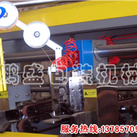 供应单片式高速半自动钉箱机价格参数